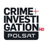 Crime+ Investigation Polsat HD
