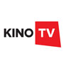 Kino TV HD