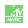 MTV Music Tv