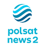 Polsat News Plus