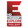 Polsat Explore HD