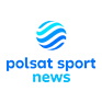 Polsat Sport News HD