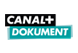 Canal+ Document HD